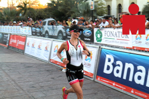 Ford Ironman Los Cabos 2014