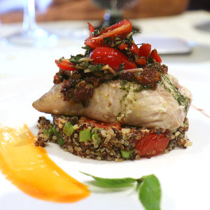 don-sanchez-baja-catch-fish-over-quinoa